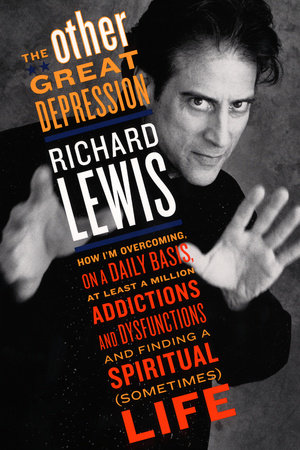 The Other Great Depression by Richard Lewis