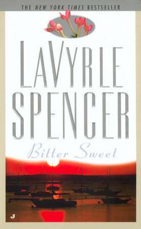 Bittersweet by Lavyrle Spencer