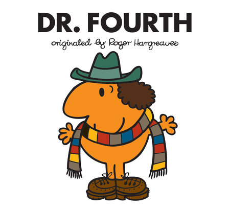 Dr. Fourth