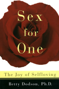 Sex for One