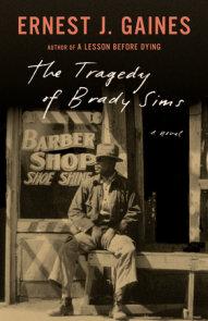 The Tragedy of Brady Sims