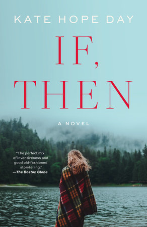 If, Then by Kate Hope Day