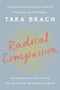 Radical Compassion