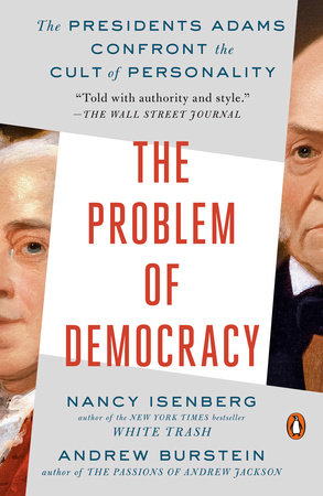The Problem of Democracy