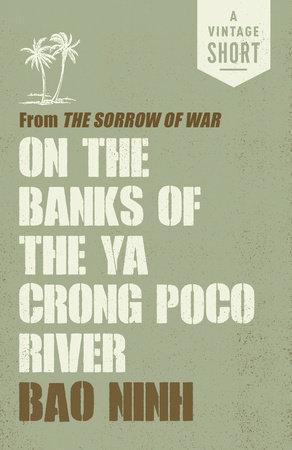 On the Banks of the Ya Crong Poco River by Bao Ninh
