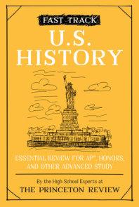 Fast Track: U.S. History