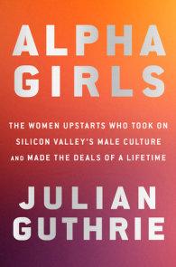 Alpha Girls