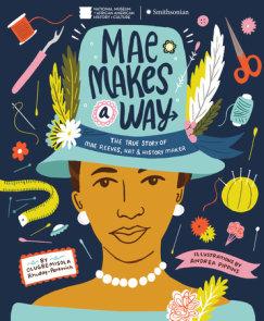 Mae Makes a Way