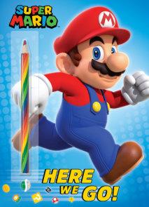 Here We Go! (Nintendo)