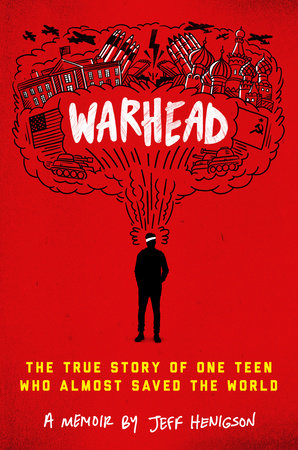 Warhead by Jeff Henigson