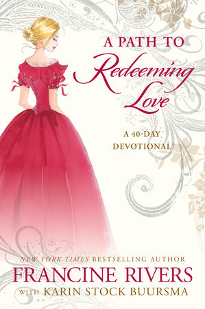 A Path to Redeeming Love