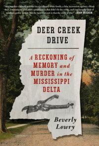 Deer Creek Drive
