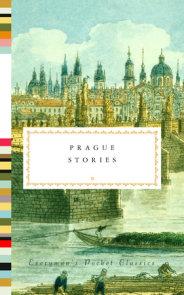 Prague Stories