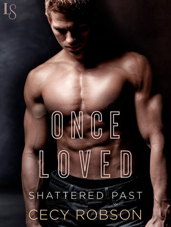 Once Loved by Cecy Robson