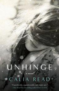 Unhinge