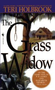 The Grass Widow