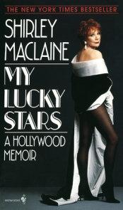 My Lucky Stars