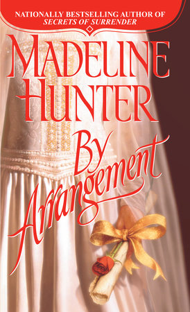 By Arrangement by Madeline Hunter
