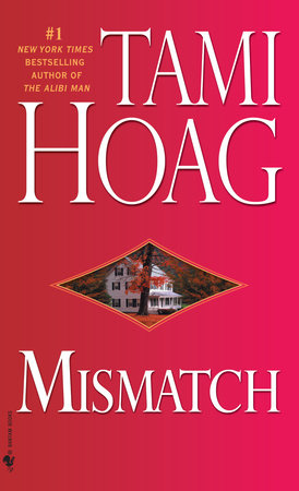 Mismatch by Tami Hoag