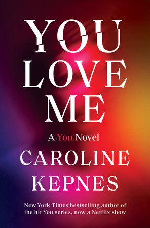 Image result for you love me book