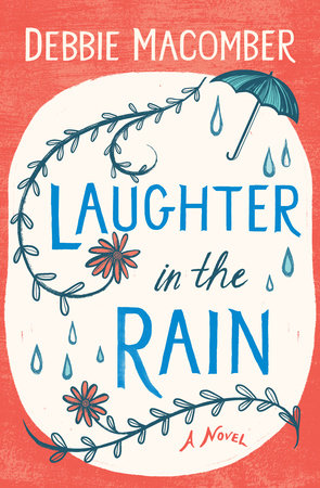 Laughter in the Rain
