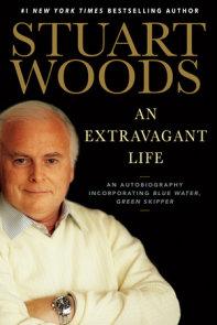 An Extravagant Life