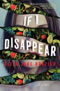 If I Disappear