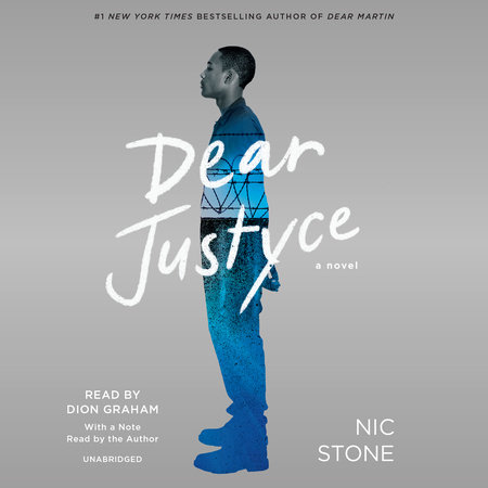 Dear Justyce By Nic Stone 9781984829665 Penguinrandomhouse Com Books Ajr released their debut ep, 6foot1 (later renamed i'm ready after the band signed to warner music group), on december 20, 2013. dear justyce by nic stone 9781984829665 penguinrandomhouse com books