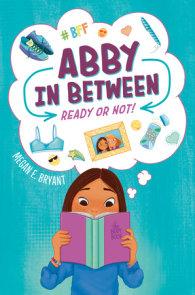 Abby in Between