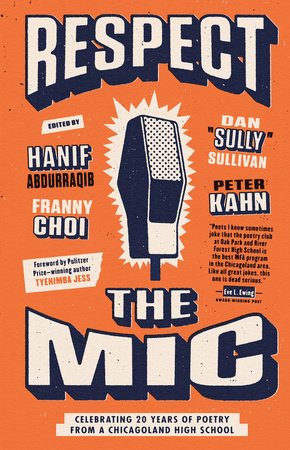 Respect the Mic by