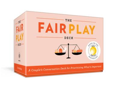 The Fair Play Deck