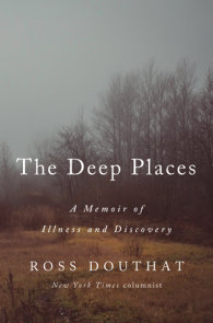 The Deep Places