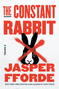 The Constant Rabbit