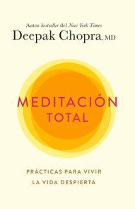 Meditación total