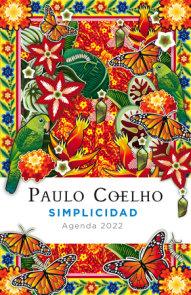 Simplicidad: Agenda 2022 / Simplicity; Day Planner 2022