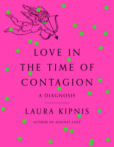Love in the Time of Contagion