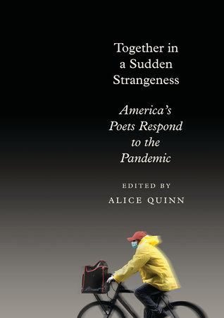 Together in a Sudden Strangeness by