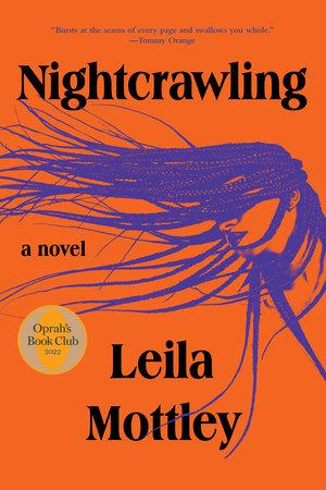 Nightcrawling by Leila Mottley