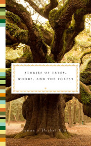 Stories of Trees, Woods, and Forests