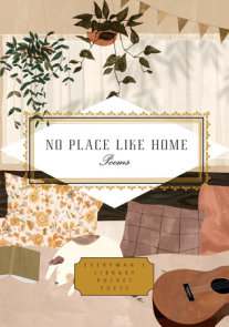 Poems of Home
