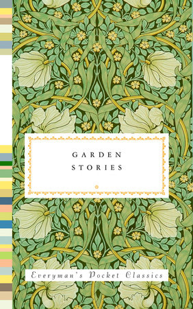 Garden Stories by