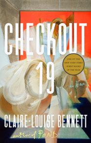 Checkout 19
