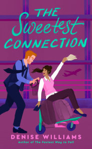 The Sweetest Connection
