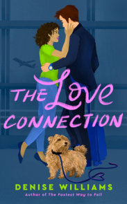 The Love Connection