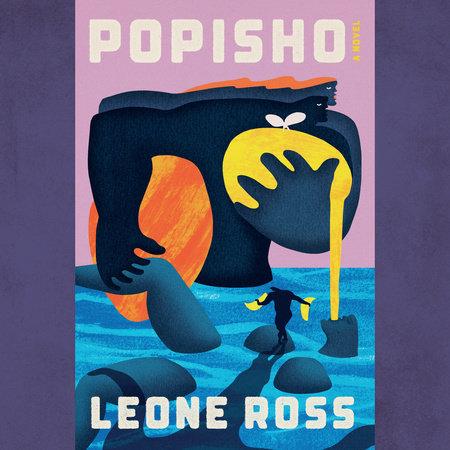 Popisho by Leone Ross