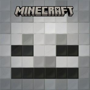 I Survived a Skeleton! (Mobs of Minecraft #2)