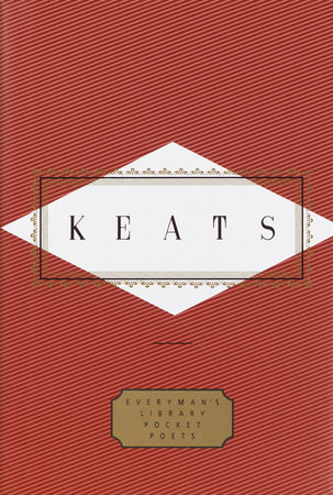 Keats: Poems by John Keats