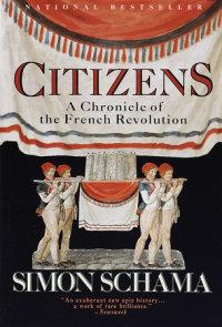 Citizens