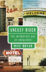 Uneasy Rider