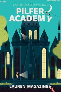 Pilfer Academy